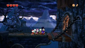 DuckTales-Remastered_04