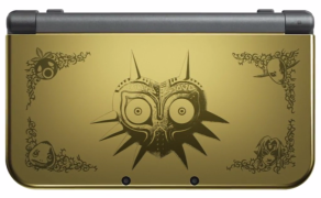new-3ds-xl-majoras-mask