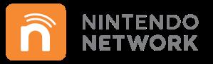 Nintendo Network Miiverse