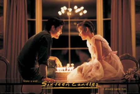 sixteen-candles-review-1