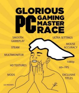 glorious-pc-gaming-master-race